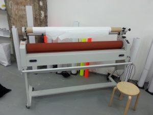 20141010_171754-300x225 Широкоформатная и интерьерная печать