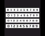 35364882.pi483oewyd.150x120-150x120 Таблички, штендеры, доски информации, трафареты