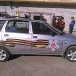 IMG_20150505_170215-150x150 Брендирование автомобилей