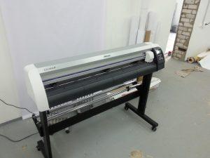 plotter-300x225 Плоттерная резка